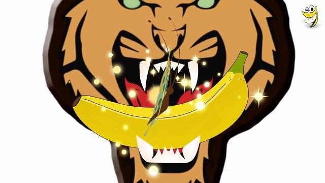 Minions Banana ~ Minions Mini Movies [HD]