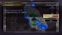 [Wii] Walkthrough - The Legend Of Zelda Twilight Princess Part 40