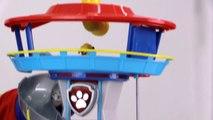 Çocuklar için eğlenceli film Palyaço Dima ve kurtarma ekibi