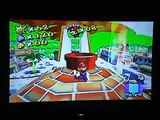 Super Mario Sunshine Episode 21 - Too Many Red Coins
