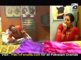 Saat Pardo Main Geo Tv - Episode 10 - Part 1/4