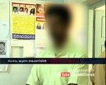 Father sexually abused minor Daughters in Idukki | FIR 5 Jan 2015