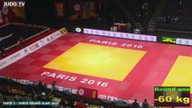 TAPIS 2 - PARIS GRAND SLAM - LIVE 3 (58)