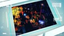Нумерология- Как рассчитать личные числа счастья-