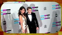 """Selena Gomez Says She's 'Done' With Justin Bieber: """"I'm So 'Exhausted' With Him"""""""