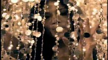The Pussycat Dolls, Snoop Lion, Snoop Dogg - Buttons ft. Snoop Dogg  (HD RESTORATION ERDAL)