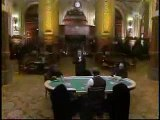 Phil Ivey and Paul Jackson - Amazing Bluff Vs Bluff