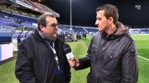 Bastia-Troyes : l'avant-match en direct