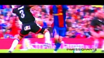 Lionel Messi ● Greatest ● 5 Ballon dOr (2009-2015) HD