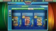 Opening 50 Pokemon Trading Card Game Online Packs! Ultras for DAYZ!