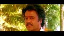 Padma Vibhushan Rajinikanth | A Tribute to Thalaivar | Pride of Tamil Nadu