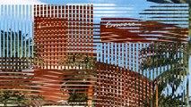 Top 10 Hotels in Las Vegas Encore at Wynn Las Vegas