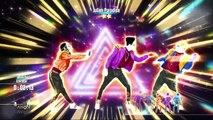 Just Dance 2016 - My 80's Playlist Dance - Mode Sweat