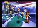 Lets Play Spyro 2: Riptos Rage! - Ep. 20 - Down Goes Gulp! (Gulp Boss Fight & Winter Tundra)