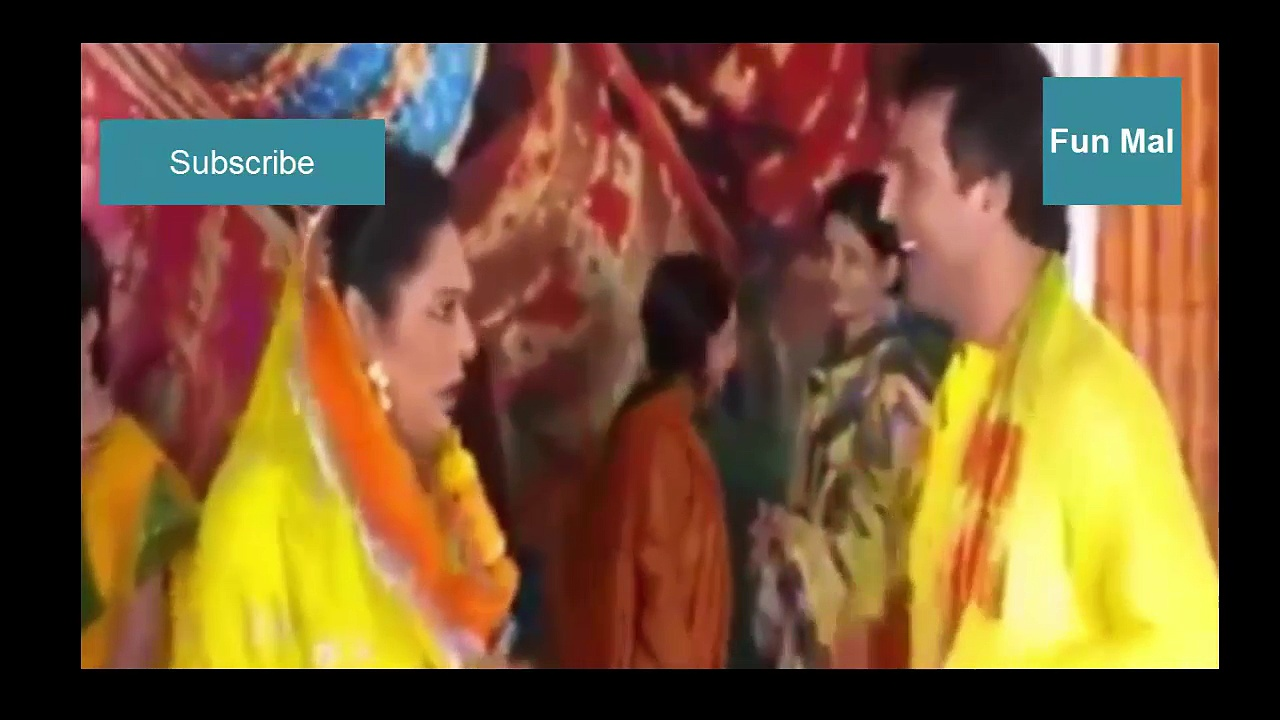Funny Punjabi Totay, funny videos,lol, funny clips, comedy movies, funny pictures, funny images, funny pics,funny music, english music,funny punjabi videos