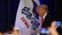 What happened in Iowa: Bursting the US media bubble - The Listening Post (Full)