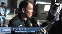 Es posible la salvación para Dorados: Profe 'Cruz'