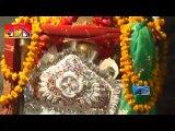 Nasir Ali Raza Party Nohay 2015-1437    Hye Qasim Hye Qasim
