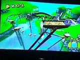 Super Mario Sunshine Episode 12 - Too Many Coins