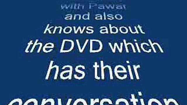 Iss Pyaar Ko Kya Naam Doon-Ek Baar Phir  Aastha to meet Pawar!-review