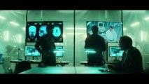 Terminus trailer | Terminus Movie |  New Movies Trailers HD 2016 (720p FULL HD)