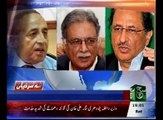 News Headlines 07pm February 06, 2016 - Such TV