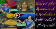 Ary Team Badly Crying On Karachi Kings Lost In PSL