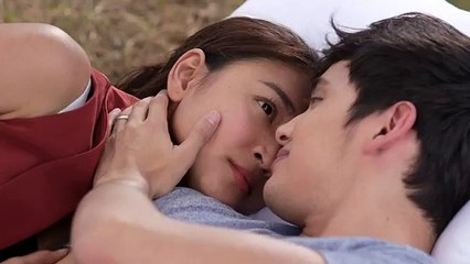 On The Wings Of Love January 28, 2016 Teaser (720p Full HD)