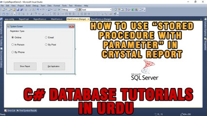 Crystal Reports Resource   Learn About, Share and Discuss
