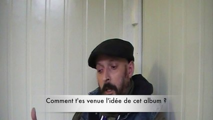 Vidéo de Michel Koeniguer