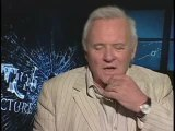 Itv Anthony Hopkins (FRACTURE)