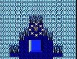TAS Final Fantasy 3 NES in 6:23 by AmaizumiUni
