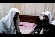 آخر تلاوة للشيخ راغب مصطفى غلوش رحمة الله عليه Shaikh Ragib Mustafa Last Telawet