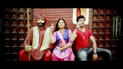 Kar Le Pyaar    Vikram Singh, Prateeksha Kulshrestha     Neha shree    Latest Video song Rajasthani