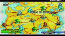 [GBA] - Walkthrough - Final Fantasy Tactics Advance - Part 21