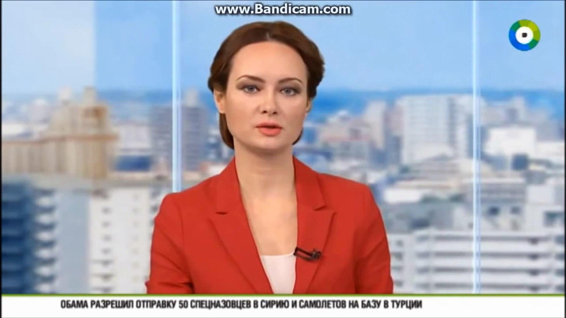 ИГИЛ заявил, что это они сбили российский самолет