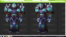 WoW 5 4 8 Enhancement Shaman PvP Guide Rotation|Survival|Totems