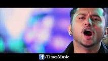 Mast Kalander Full Song - Mika Singh, Yo-Yo Honey Singh - Latest Punjabi 2016
