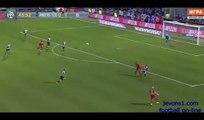 Angers 0-3 Lyon ~ All Goals & Highlights