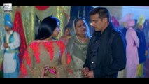 Mel Karade Rabba Full Punjabi HD Movie Part 2/3 ¦ Jimmy Shergill, Gippy Grewal, Neeru Bajwa