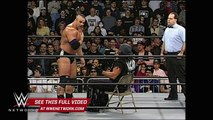 Nitro - January 13 1997 (2) - video dailymotion