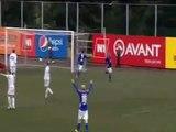 De Nouveaux De Football Drôle De Célébration Stjarnan Des Toilettes De LHomme Célébration Stjarnan De Football Célé