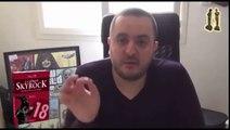 Révélations sur la secte Halcyon du patron de Skyrock, Pierre Bellanger (LLP)