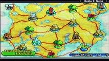 [GBA] - Walkthrough - Final Fantasy Tactics Advance - Part 25