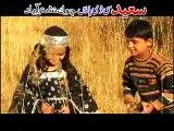 Pashto New Song 2016 Pashto New Album 2016 Afghan Hits Vol 555 Part-8