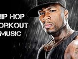 Hip Hop Workout Music Mix 2015 / Gym Training Motivation Music