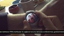 Dön Bebeğim - Samsung Gear S2