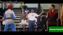 Funny Epic Fail Videos funny inspirational quotes best movies 2016