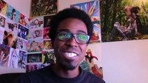 Naruto Gaiden The Seventh Hokage Chapter 700+5 Manga Review - Akatsukis Resurection ナルト
