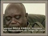 2- La chute de Mobutu : région des grands lacs
